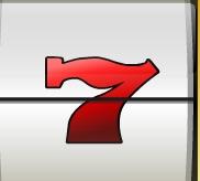 Die Sieben