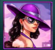 Agent Lila