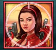 Agent Rot