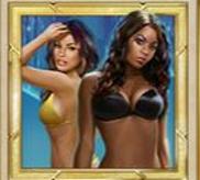 Bikini Schönheiten