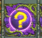 Geheimsymbol
