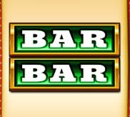 Doppel-BAR