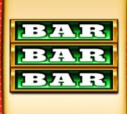 Dreifach-BAR
