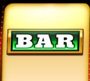 Einzel-BAR