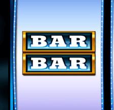 Die BAR-Symbole