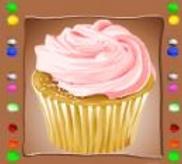 Der Muffin
