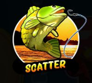 The Bass Scatter