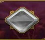 Der graue Diamant