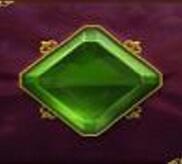 Der grüne Diamant