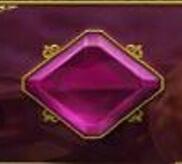 Die pinke Diamant