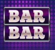Double BAR