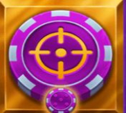 The Purple Chip
