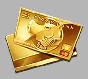 Purple – The Gold Bank Cards