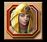 Lara Cleopatra