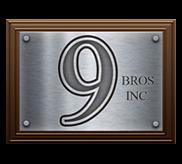 9 Bros Inc.