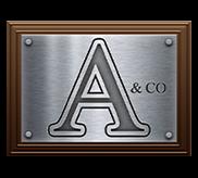 Ace & Co