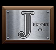 J Export Co.