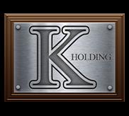 King Holding