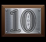 Top 10 Ltd