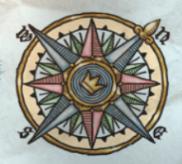 The Bonus Compass
