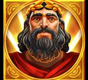 König Midas