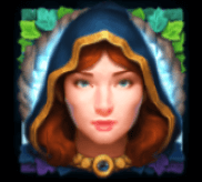 Druidin