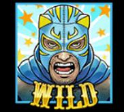 Wild-Symbole