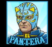 El Pantera