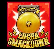 Lucha Smackdown