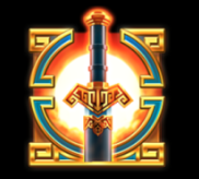 Schwert der Khans
