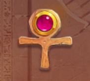Die Hieroglyphen
