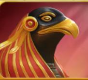 Horus (Adlerkopf)