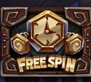 Free Spin