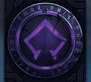 Violette Rune