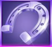 Lilac Horseshoe