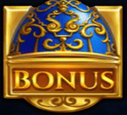 Imperial Egg Bonus