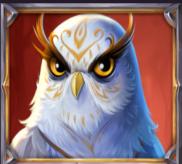 The Mystic Owl