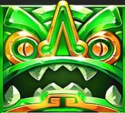 The Green Tiki